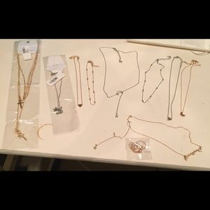 Women's Jewelry Bundle Sale #2